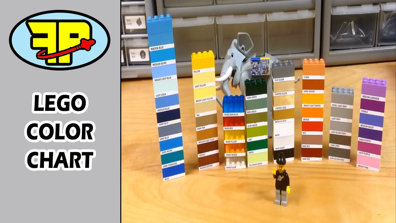 how to make brick color