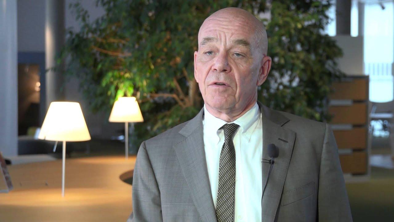 TTIP   Chance oder Risiko? | Prof. Dr. Ing. Thomas Müller   VS