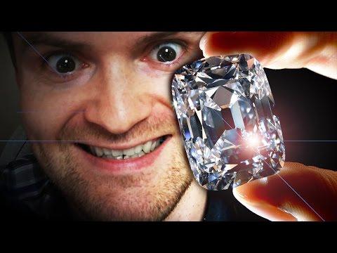 МОЯ ПРЕЛЕСТЬ! ► Sneak Thief |4| Кража алмаза