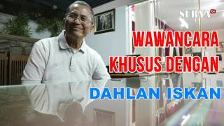 Download BOS JAWA POS DAHLAN SETELAH DIVONIS DUA TAHUN, APA KATANYA