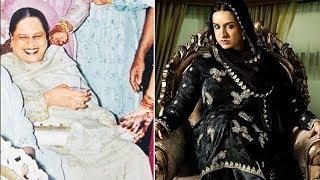 Shraddha Kapoor speaks on Haseena Parkar @ Haseena Parkar Official Trailer Launch