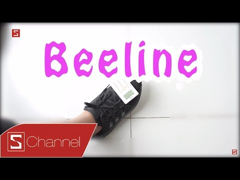 """Schannel - """"Trên chân"""" siêu phẩm Beeline thần thánh: Ai cũng có một thời trẻ trâu để nhớ!"""