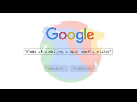 Chimera SEO Digital Marketing Services in Miami