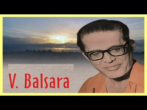 Balsara And His Singing Sitars The Sound Of Music