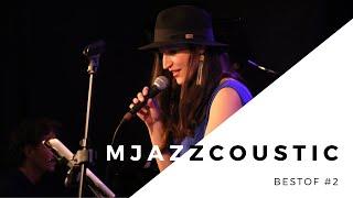 Michael Jackson Jazz'Coustic - Best of #2
