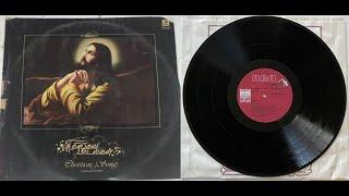 இறைவன் எனது மீட்பானார் அவரே | Iraivan Enathu Meedpaanaar