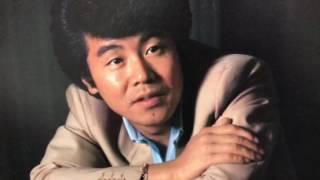荒木とよひさ 作詞/五木ひろし作曲.