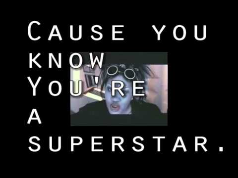 Love Inc. - You're a Superstar (Video) - YouTube