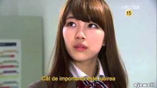 Video Jual DVD Dream High [SMS : 08562938548] download MP3, 3GP, MP4, WEBM, AVI, FLV Januari 2018