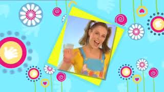 Download Hi 5 Series 11 Theme Song Videos - Dcyoutube