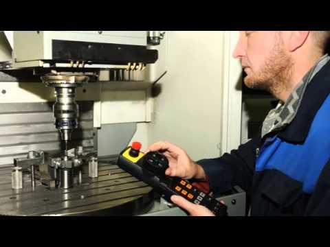 us machine services