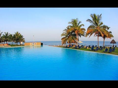 Labranda Coral Beach | EGO travel