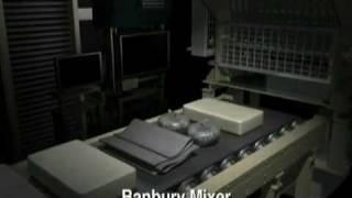 Вы ДОЛЖНЫ ЭТО ЗНАТЬ!!!!!! Как делают шины? HD(Общеобразовательное видео. Подробное описание и визуализация производства шин, все изложено в понятной..., 2010-07-17T08:02:05.000Z)