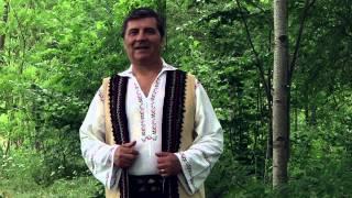 Ilie Rosu - Fetele lu