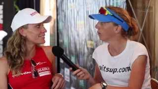 WITSUP Ironman Frankfurt Preview