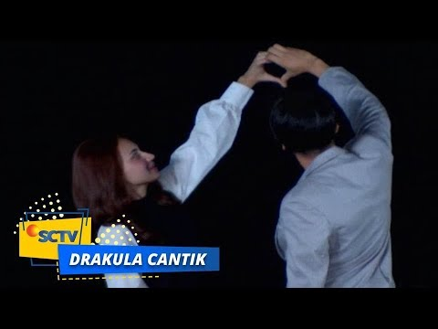 Highlight Drakula Cantik   Episode 15