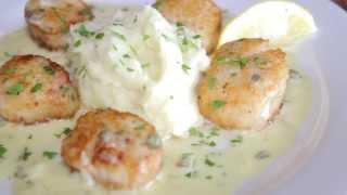 Scallops frozen price in dubai uae compare prices sauteed scallops killer shrimp fandeluxe Choice Image