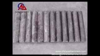 Cisaille de métal, la machine de coupe en métal