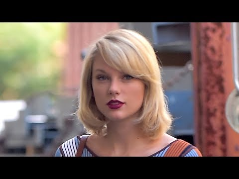 Taylor Swift Faces BACKLASH Over SNL...