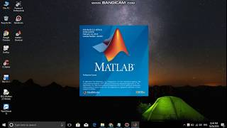 How To Install Matlab 2015a Full Crack HD [P2]