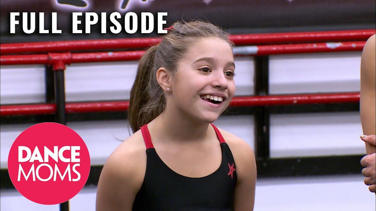 Download Mackenzie's Time to Shine (Season 5, Episode 13) | Full Episode | Dance Moms