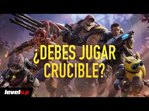 el-nuevo-juego-de-amazon:-crucible