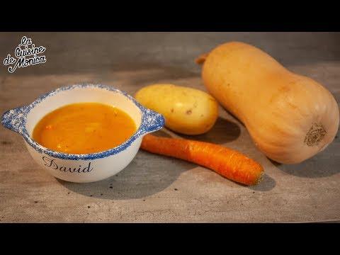 soupe-butternut,-pommes-de-terre-et-carottes-|-la-cuisine-de-monica