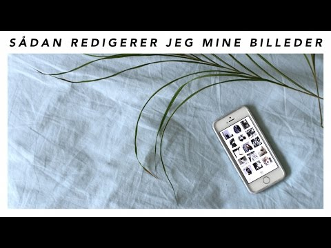 MINE INSTAGRAM BILLEDER | Astrid Olsen Second