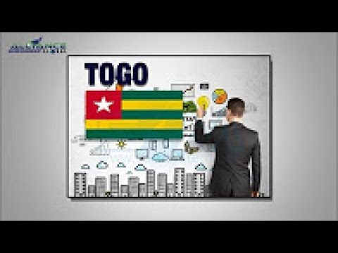 HOW TO JOIN AIM TOGO BUSINESS OPPORTUNITY