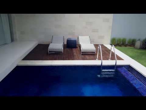 One Eleven Bali - 1 Bedroom Villa