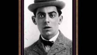 Eddie Cantor Gus Arnheim Orch. - There