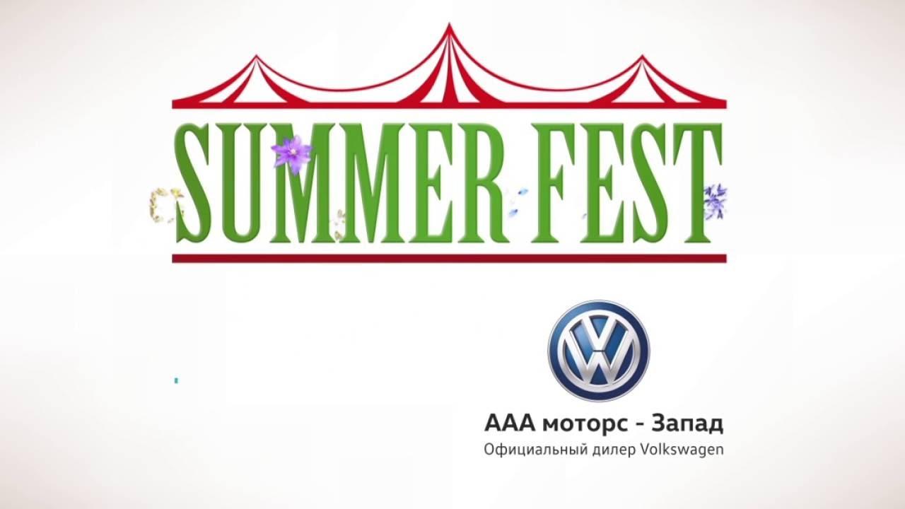 Продам Volkswagen Passat 2011 за 590 000 в Ростов-на-Дону - обзор .