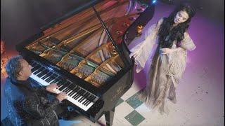 """Illuminance"" by Sangeeta Kaur (Official Music Video)"