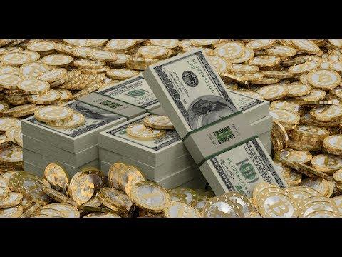TVR [#370] **DOCUMENTARY** - THE FED VS BITCOIN AND CENTRAL BANKS VS BLOCKCHAIN