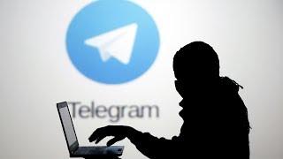 Роскомнадзор пригрозил блокировать Telegram | НОВОСТИ