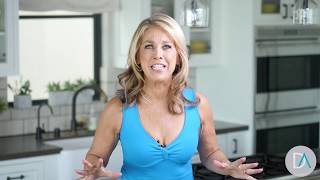 Natural Body Bootcamp Challenge - Get The First Week FREE!! | LifeFit 360 | Denise Austin