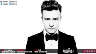 "Justin Timberlake Pop Type Beat Instrumental Free Download 2014 | ""Fire"" 