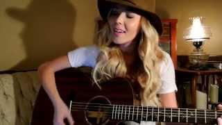 Breathe - Faith Hill - Livy Jeanne