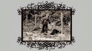 Repeat youtube video Cheloo - Statul e tarfa cu care esti obligat sa te-nsori