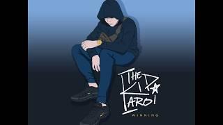 The Kid LAROI. - Winning (Audio)