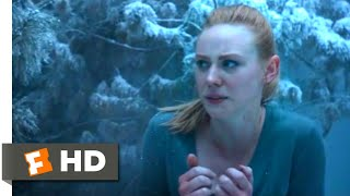Escape Room (2019) - Trapped Under Ice Scene (3/10) | Movieclips