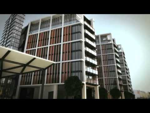 One Hyde Park Documentary, Luxury Property Knightsbridge, London