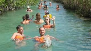 "Excursions ""Playa del Carmen"" Activities Tours Attractions ""Things to Do in Playa del Carmen"""