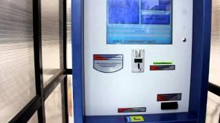 Оплата услуг парковки в паркомате в Домодедово(Процедура оплаты стоянки на автоматизированном паркинге Г в Домодедово. Подробную информацию и правила..., 2012-12-28T11:23:07.000Z)