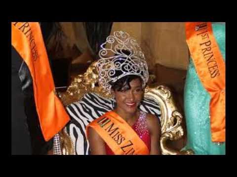 NDOLWANE SUPER SOUNDS - AFRICA