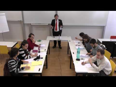 Vienna IV 2014 Round 3