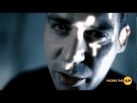 Бат Венци feat. GOODSLAV, Буч, 100 Кила - Кради, кради  [Official HD Video]