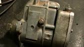 Магнето УД-15, УД-25 и не только. (часть 1. собенности конструкции .