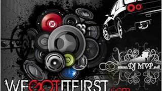 Jadakiss - Till It All Falls Down [www.wegotitfirst.com]