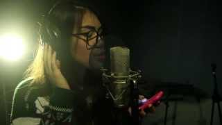 Download When I Was Your Man (female version) - Achel Manalo MP3 song and Music Video